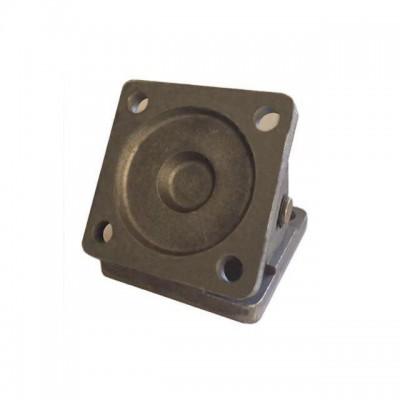 جک پنوماتیک چهارمیل تکنو ایر SC 100-80