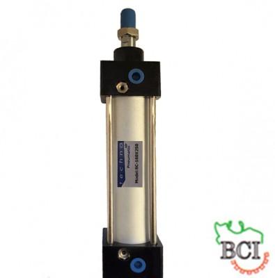 جک پنوماتیک چهارمیل تکنو ایر SC 160-250