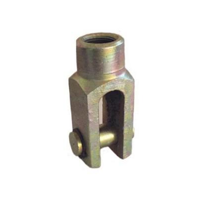 جک پنوماتیک چهارمیل تکنو ایر  SC 32-100