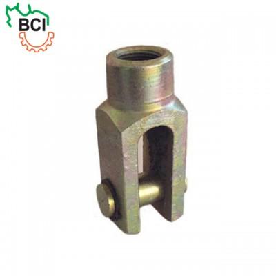 جک پنوماتیک چهارمیل تکنو ایر SC 32-150