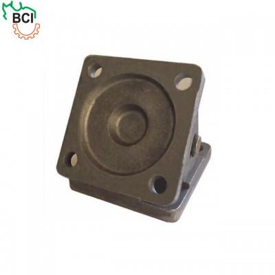 جک پنوماتیک چهارمیل تکنو ایر  SC 32-300