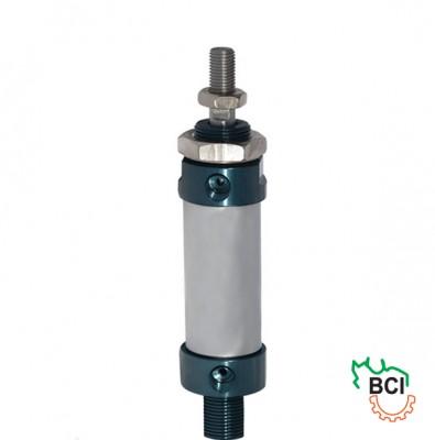 جکپنوماتیک قلمی تکنوایر MAL 20-300
