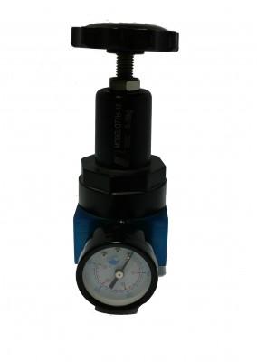 رگلاتور پنوماتیک فشار بالا 1/2 تکنوایر