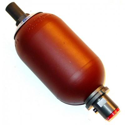 آکومولاتور بلدری ۵ لیتر هیدرولیک epe