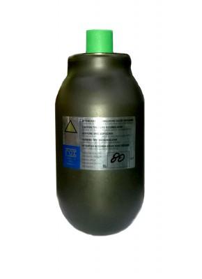 آکومولاتور دیافراگمی 0/35 لیتر