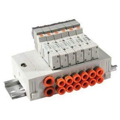 شیرپنوماتیک SX SMC-طراحی محصر به شرکت smc